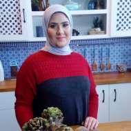 AsmaaEl Hamidy