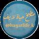 hayatlife_k